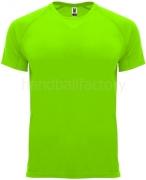Camiseta de Balonmano ROLY Bahrain CA0407-222