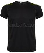 Camiseta de Balonmano ROLY Sepang xhkxdk