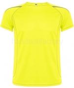 Camiseta de Balonmano ROLY Sepang gfhkfgck