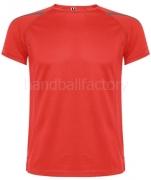 Camiseta de Balonmano ROLY Sepang fgjxfsdkjghf
