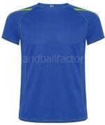 Camiseta de Balonmano ROLY Sepang fghjfsj