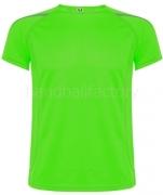 Camiseta de Balonmano ROLY Sepang fgjfs