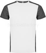 Camiseta de Balonmano ROLY Zolder CA6653-01243