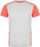Camiseta de Balonmano ROLY Zolder CA6653-01244