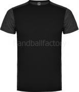 Camiseta de Balonmano ROLY Zolder CA6653-02243