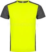 Camiseta de Balonmano ROLY Zolder CA6653-221243