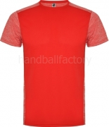 Camiseta de Balonmano ROLY Zolder CA6653-60245
