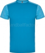 Camiseta de Balonmano ROLY Zolder CA6653-12246