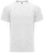 Camiseta de Balonmano ROLY Monaco CA6401-01