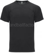 Camiseta de Balonmano ROLY Monaco CA6401-02