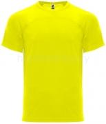 Camiseta de Balonmano ROLY Monaco CA6401-221
