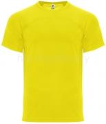 Camiseta de Balonmano ROLY Monaco CA6401-03