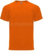Camiseta de Balonmano ROLY Monaco CA6401-223