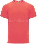 Camiseta de Balonmano ROLY Monaco CA6401-234