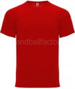 Camiseta de Balonmano ROLY Monaco CA6401-60