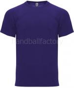 Camiseta de Balonmano ROLY Monaco CA6401-63