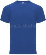 Camiseta de Balonmano ROLY Monaco CA6401-05