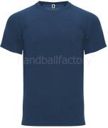 Camiseta de Balonmano ROLY Monaco CA6401-55