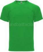 Camiseta de Balonmano ROLY Monaco CA6401-226