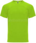 Camiseta de Balonmano ROLY Monaco CA6401-225