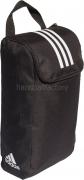 Zapatillero de Balonmano ADIDAS Tiro Shoe Bag DQ1069